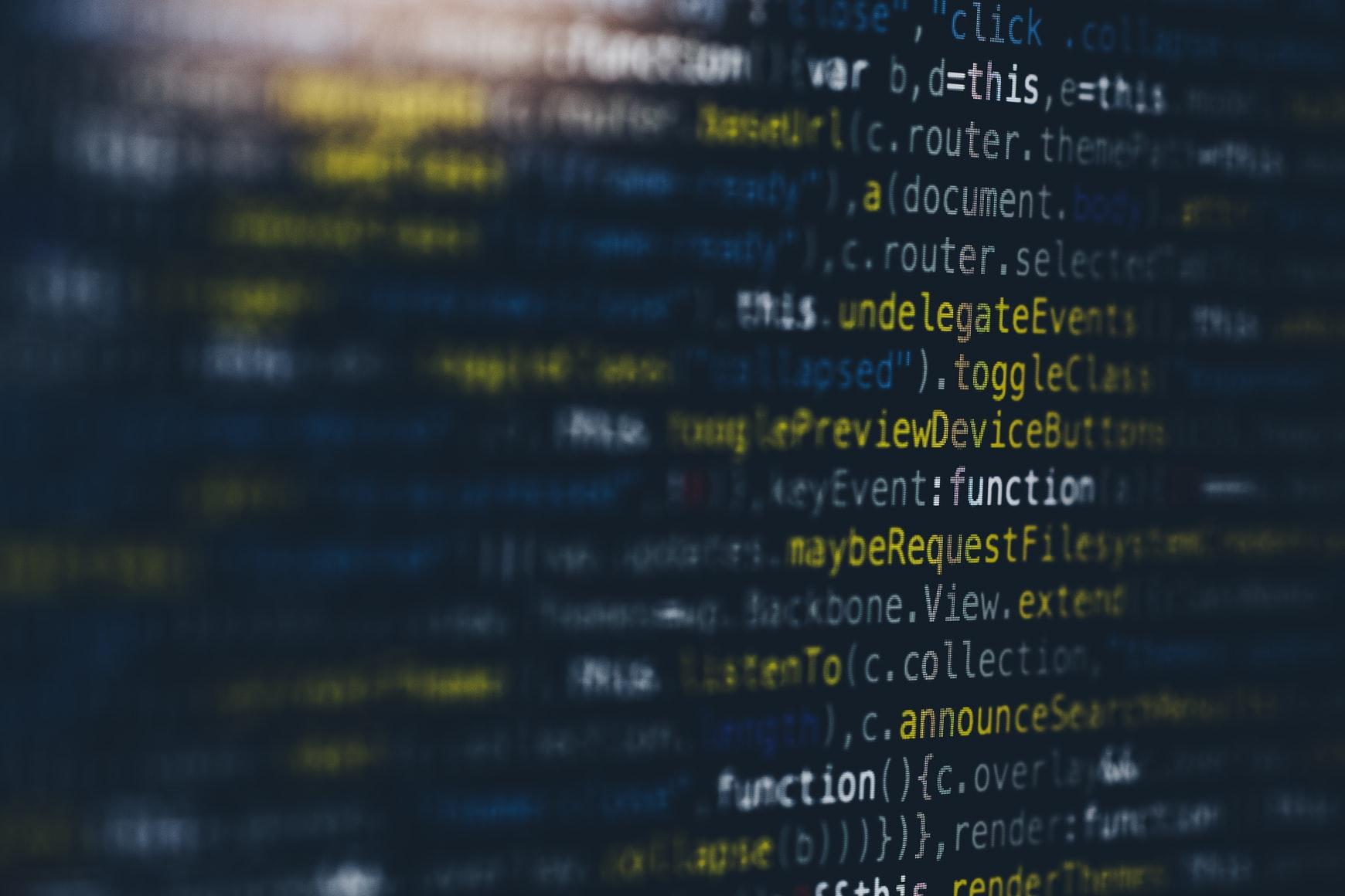 Dosen Teknologi Sains Data: Big Data Berpotensi Mempermudah Urusan Manusia dari Segala Aspek