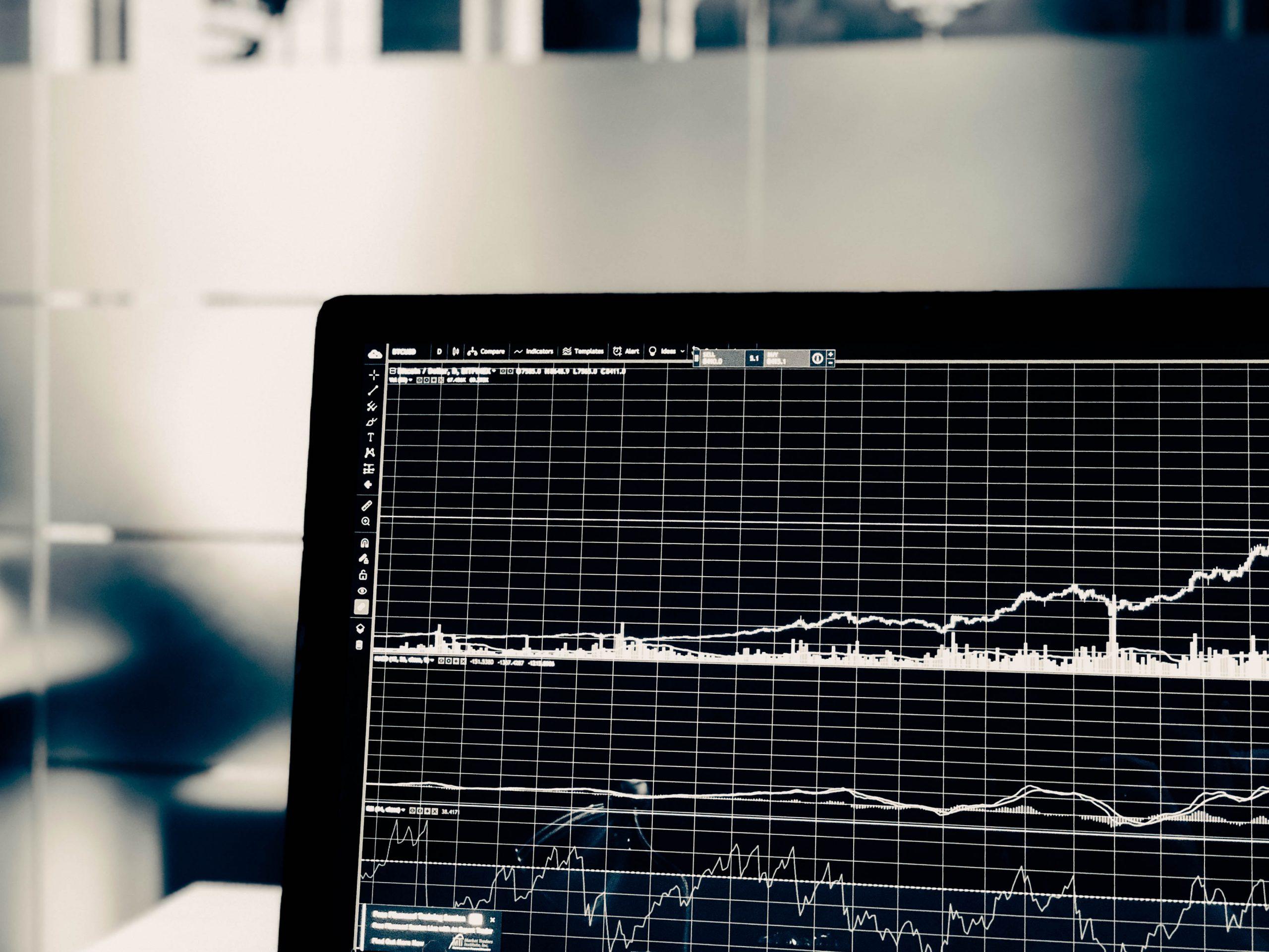 Mengapa harus mendaftar di Teknologi Sains Data Universitas Airlangga?