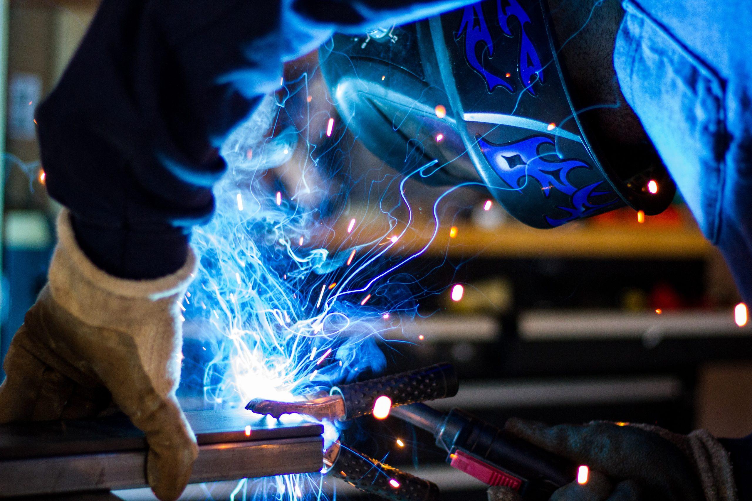 Mengapa belajar keilmuan Teknik Industri?
